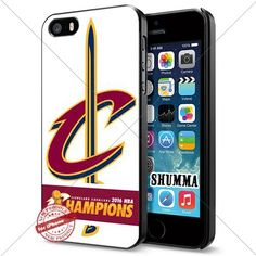 """NBA CHAMPIONS 2016"" Cleveland Cavaliers, Cool Iphone 5 5... https://www.amazon.com/dp/B01HF6FGOG/ref=cm_sw_r_pi_dp_ekRAxbJ991XHF"