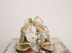 summer_shoes_49