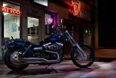 someday is I dont have to worry about money so much...I would love one...a love left over from my days working at the Harley Dealership!! 2012 Dyna Wide Glide Motorcycle Overview