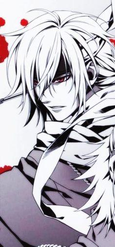 Okita! Hakuouki: Demon of the Fleeting Blossom