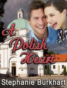 A Polish Heart, http://www.amazon.com/dp/B007AS29AO/ref=cm_sw_r_pi_awdl_VTT.ub18QZ3QX