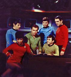 Star Trek Cast, Star Trek Show, Scotty Star Trek, Star Trek Original Series, Star Trek Series, Tv Series, Star Trek Enterprise, Star Trek Voyager, Wallpaper Star Trek