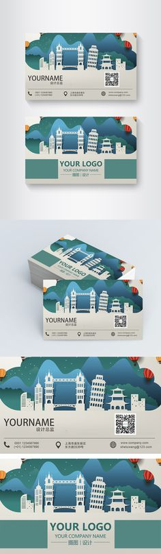 Simple stereoscopic vector design business card Simple, three-dimensional, vector, graphic, simple, concise, business card, high-end, general business card, business card template, business card design, business template, business card, personal business card, business card