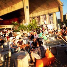 Bocadero http://www.newplacestobe.com/region/antwerp/summer-pop-up-bocadero-antwerpen