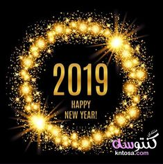 Happy New Year 2019 is a event of 2019 & peoples celebrate it with their lov. - Happy New Year 2019 is a event of 2019 & peoples celebrate it with their lovers. Happy New Year - Happy New Year Images, Happy New Year Quotes, Happy New Year Wishes, Happy New Year Greetings, Quotes About New Year, Merry Christmas And Happy New Year, Christmas Greetings, Happy New Years Eve, Happy New Year 2019