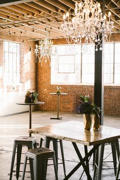 We are a new event venue in the Denver Metro Area. Our venue is located at 200 Santa Fe Drive at the South end of the Santa Fe Art District. …