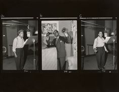 Cab Calloway From New York Public Library Digital Collections.