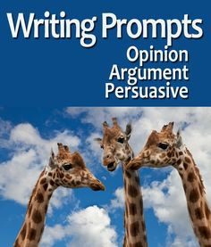 personal opinion essays