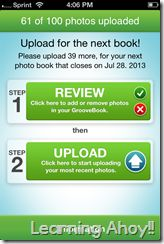 : Get a free photo book from Groovebook! Great for printing out classroom photos. Fun Classroom Activities, Kindergarten Activities, Free Photo Book, Custom Photo Books, Great Apps, How To Remove, How To Make, Free Photos, Literacy