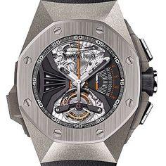 http://franquicia.org.mx te presenta los relojes premium aqui te listamos la lista de los mas extraordinariosrelojes de moda visita En donde encontraras oportunidades y mucho mas.