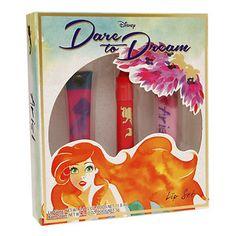 disney ds accessories - Google Search