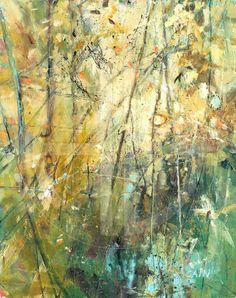 Carol Ann Cain   HG Arts