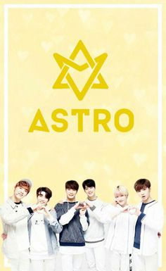 Read Astro Wallpapers from the story Fotos e Gifs - ASTRO by (I Love ASTRO❤) with 148 reads. Kpop Backgrounds, Wallpaper Backgrounds, Wallpapers, Astro Kpop Group, Jinjin Astro, Kpop Logos, Astro Wallpaper, Astro Fandom Name, Bts Wallpaper