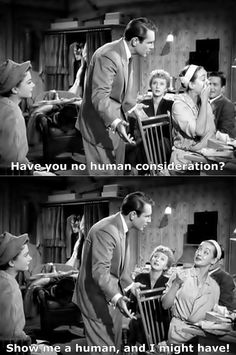 All about Eve / A Malvada