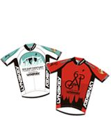 Six Gap Jerseys On Sale Now 2012