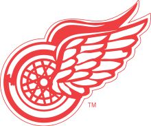 Google Image Result for http://upload.wikimedia.org/wikipedia/en/thumb/f/f1/Detroit_Red_Wings_Original_Logo.svg/220px-Detroit_Red_Wings_Original_Logo.svg.png