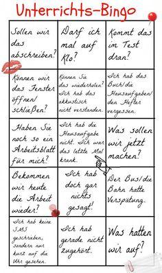 Werner Prüher (prueher) on Pinterest