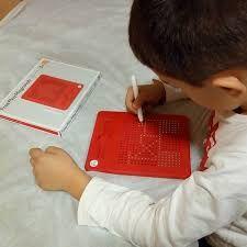 Resultado de imagen de grafisme Playing Cards, Games, Playing Card Games, Gaming, Toys, Cards, Game Cards, Game, Spelling