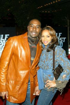 Morris Chestnut and his lovely wife Pam. Morris Chestnut and his lovely wife Pam. Black Celebrity Couples, Black Love Couples, Cute Couples, Power Couples, Morris Chestnut, My Black Is Beautiful, Beautiful People, Black Celebrities, Celebs