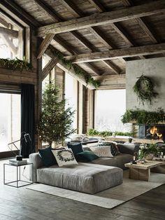 Home Interior Design .Home Interior Design House Design, House, Interior, Home, House Styles, House Interior, Home Interior Design, Interior Design, Rustic House