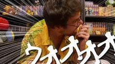Joueur du Grenier - Takeshi's Challenge N°1 - FAMICOM - 80'lerde Japonya da çikmis en mantiksiz bir oyun...esinden ayrilmak ve nafaka parasi vermemek için isinden ayrilmak ve patronun verdigi parayi almamak, hayatta kalmak için tekila içmek, çocuklarini öldürmek, karisini dövmek .... daha bir çok manyakliklar :)))