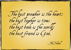 Image from http://wordsofinsight.com/wp-content/uploads/2014/03/Quotes-from-the-Talmud.png.