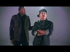 Trip Lee and Lecrae - Im Good - Music Video    from www.ExplicitTheology.com