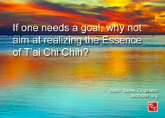 Quote by Justin Stone, Originator of the moving meditation T'ai Chi Chih: Find more info at www.taichichih.org Justin Stone, Stone Quotes, True Nature, Meditation, Spirituality, Healing, Exercise, Writing, Words