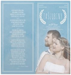 sea theme wedding invitation