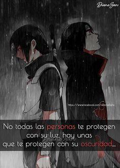 Otaku Anime, Naruto Anime, Manga Anime, Itachi Uchiha, Sasunaru, Naruto Shippuden, Boruto, Albert Schweitzer, Touching Words