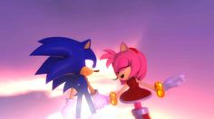 Amy doodle Amy Rose belong to SEGA A Rose without Thorns Sonic And Amy, Sonic Boom, Amy Rose, Shadow The Hedgehog, Sonic The Hedgehog, Sonic Adventure, Some Games, Sonic Art, Star Wars Art