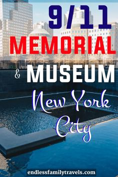 Manhattan: 3 days in New York with kids Usa Travel Guide, Travel Usa, Travel Tips, Travel Ideas, New York City Vacation, New York City Travel, Best Family Vacation Spots, Family Travel, Couples Resorts