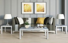 Horeca Interieurontwerp : Horeca meubilair, horeca interieur en horeca interieurdesign Dining Bench, Lounge, Restaurant, Modern, Furniture, Interiors, Home Decor, Airport Lounge, Drawing Rooms