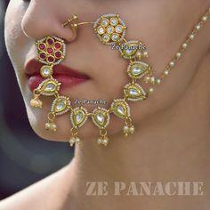 Pakistani Jewelry, Indian Wedding Jewelry, Bridal Jewelry, Indian Weddings, Bridal Shoes, Antique Jewellery Designs, Fancy Jewellery, Antique Jewelry, Antique Silver