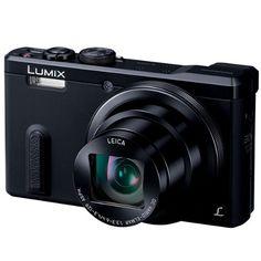 Panasonic デジタルカメラ ルミックス TZ60 光学30倍 ブラック DMC-TZ60-K, http://www.amazon.co.jp/dp/B00I6ZSLCU/ref=cm_sw_r_pi_awdl_7EQxub1NKG69W