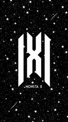 Monsta X lockscreen [wallpaper] ❥ If you use,. Kihyun, Monsta X Hyungwon, Shownu, Tumblr Wallpaper, Wallpaper Iphone Cute, Love Wallpaper, K Pop, Kpop Logos, Monsta X Funny