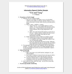 Writing Short Story Review Outline Outline Templates Create A Perfect Outline Pinterest