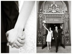 San Francisco City Hall Wedding- Susannah Gill- Photographic Storytelling (1032 of 32)