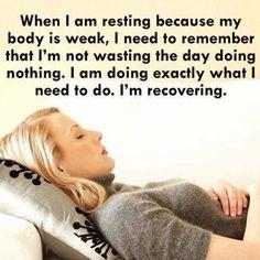 Chronic Migraines, Rheumatoid Arthritis, Chronic Illness, Chronic Pain, Chronic Tiredness, Fibromyalgia Pain, Ulcerative Colitis, Mental Illness, Frases Yoga