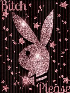 Cool Playboy Bunny photo by Cute_Stuff Crazy Wallpaper, Bling Wallpaper, Funny Phone Wallpaper, Cellphone Wallpaper, Disney Wallpaper, Playboy Bunny Tattoo, Playboy Logo, Bunny Tattoos, Flower Backgrounds