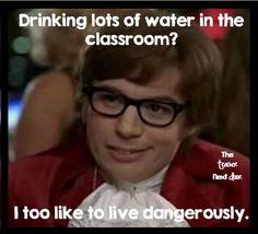 Funny Work Memes - Hilarious Work Humor and Office Fun Funny School Memes, School Quotes, School Humor, Funny Memes, Funny Fails, Memes Humor, Lds Memes, Math Memes, Puns Jokes