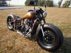 Regal Raptor, Jawa 350, Bobber Style, Us Cars, Bobbers, Old Skool, Choppers, Cars Motorcycles, Motors