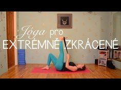 YouTube Yoga Videos, Workout Programs, Health Fitness, Kids Rugs, Exercise, Youtube, Sports, Tela, Health And Fitness