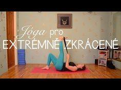 Yoga Videos, Super Sport, Workout Programs, Health Fitness, Kids Rugs, Exercise, Youtube, Sports, Tela