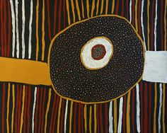 Timothy Cook / Kulama 1200 x natural ochres on linen Aboriginal Artwork, Aboriginal Artists, Australian Desert, Odilon Redon, Sand Painting, Blue Horse, Indigenous Art, Screenprinting, Japan Art