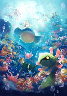Safebooru is a anime and manga picture search engine, images are being updated hourly. Pokemon Rosa, Pokemon Mew, Pokemon Comics, Pokemon Fusion, Pokemon Fan Art, Pokemon Remake, Fotos Do Pokemon, Photo Pokémon, Sweet Pictures