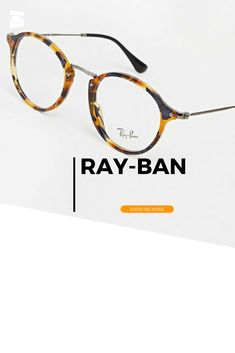 0436220f427 308 Best Ray-Ban Eyewear images in 2019