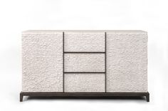 City Credenza - Furniture | FBC London