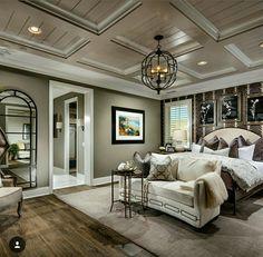 Спальня #bedroom