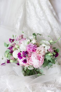 I'm an Auckland based photographer, available for weddings throughout New Zealand and beyond. Lisianthus Wedding Bouquet, Bouquet Wedding, Floral Wedding, Wedding Flowers, Sweet Pea Bridal Bouquet, Wedding Details, Wedding Ideas, Anna, Peony